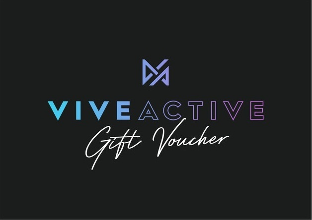 Gift vouchers have arrived!